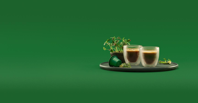 Del 10jahres Jubilaeum Avocado Smoothie Stripe Process 1 Srgb