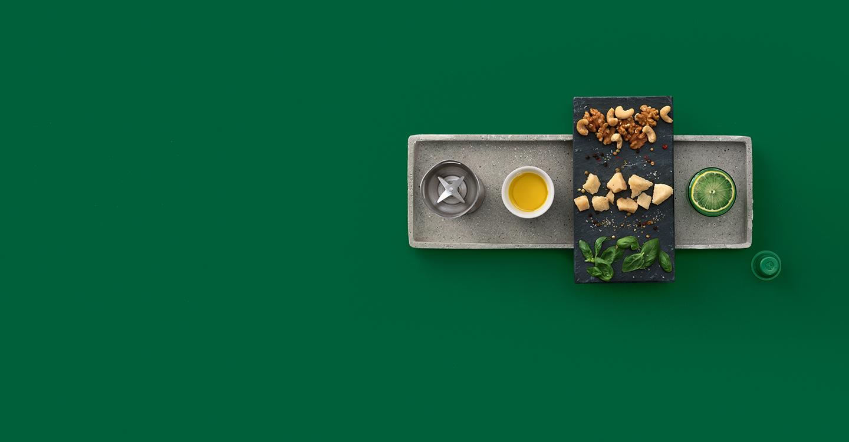 Del 10jahres Jubilaeum Pesto Pasta Process 1 Srgb