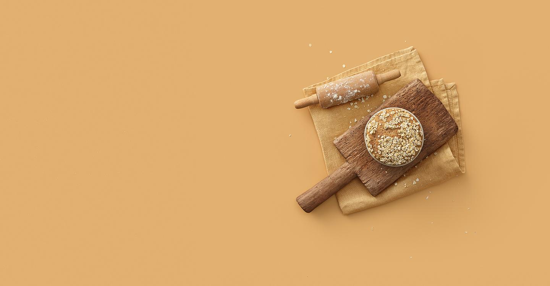 Del 10jahres Jubilaeum Beeren Brot Kaffee Process 1 Srgb