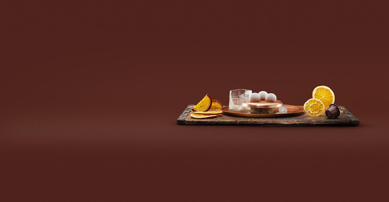Del 10jahres Jubilaeum Whisky Kaffee Process 1 Srgb